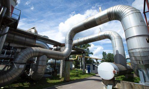 """""""Vilniaus energijai"""" vėl nepavyko prisiteisti išlaidų"""