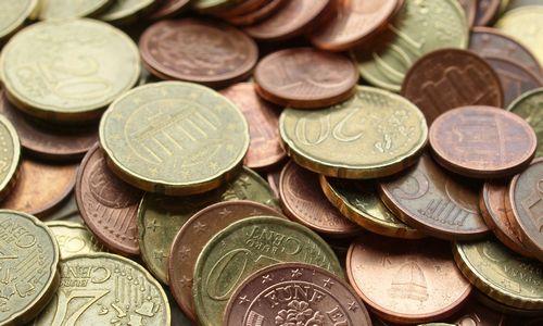 FNTT tiria 8 kredito unijų veiklą