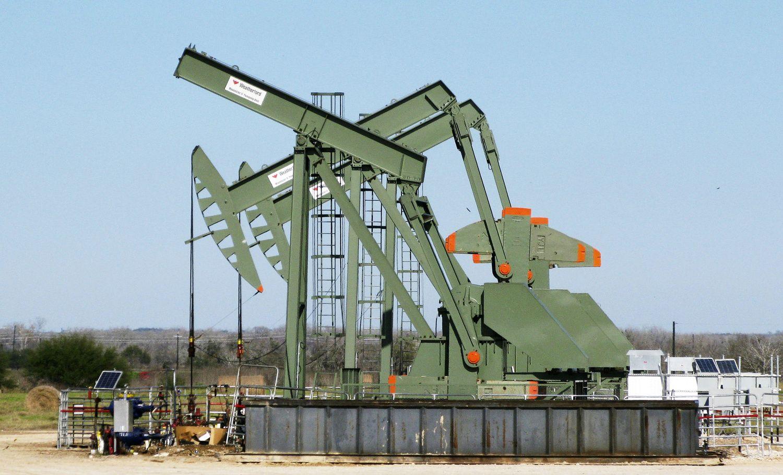 Naftos rinkoje – jau nebe tokios pesimistinės nuotaikos