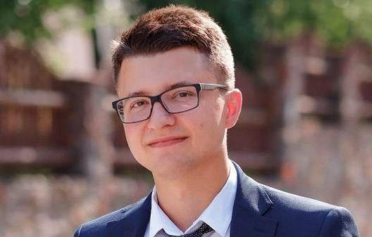 """""""Baltic Assist"""" per dvejus metus iš startuolio išaugo į stabiliai veikiantį verslą"""