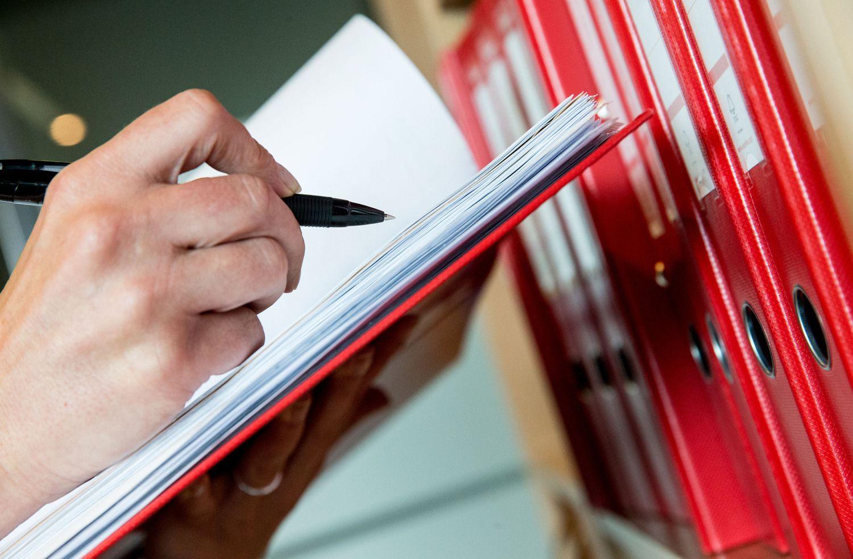 Suformuota Strateginių projektų priežiūros komisija