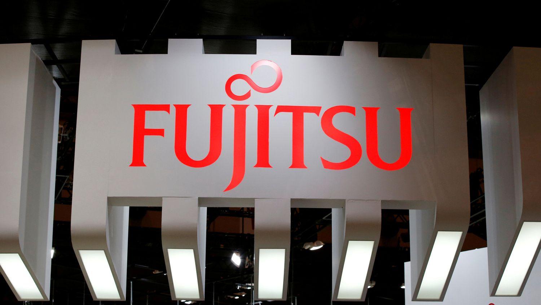 """""""Fujitsu"""" svarsto parduoti telefonų gamybos verslą"""
