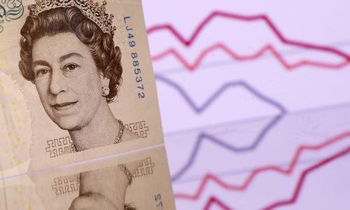 Euras ir svaras toliau juda link pariteto