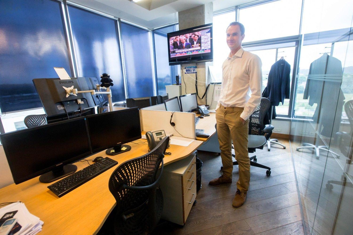 Pigtelėjusioms Šiaulių banko akcijoms pirkėjų atsiranda