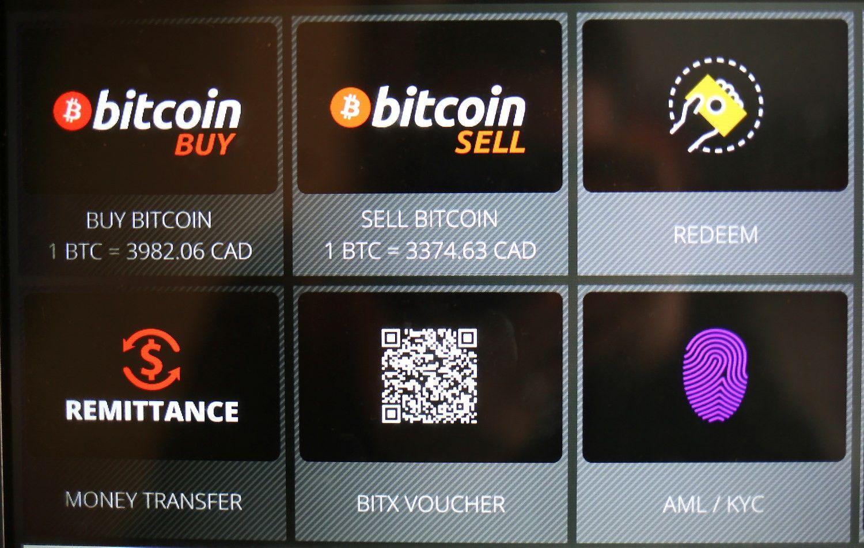Finansavimosi alternatyva žeria naujų kriptovaliutų