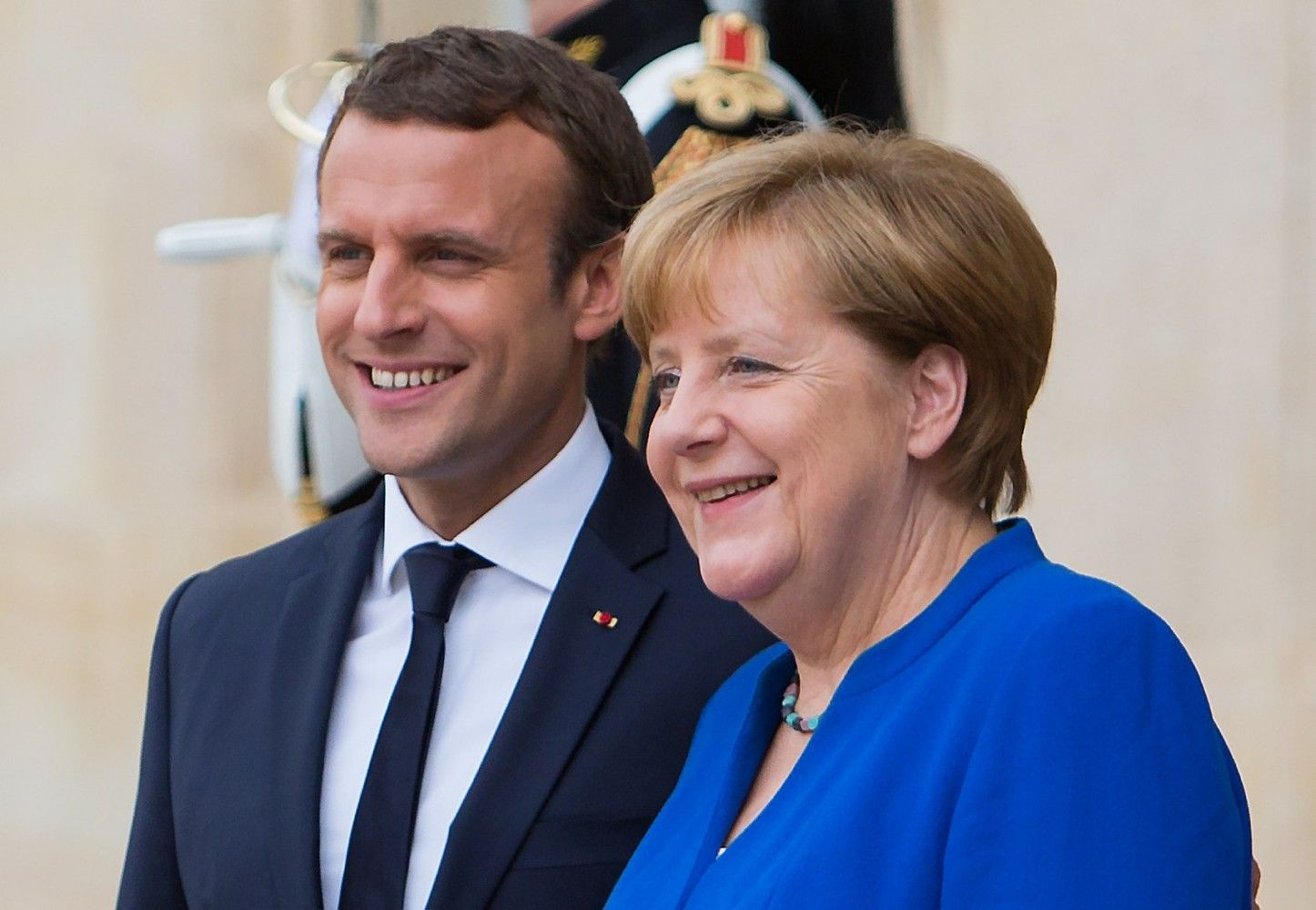 ES lyderiai Paryžiuje tariasi, kaip spręsti migrantų problemą