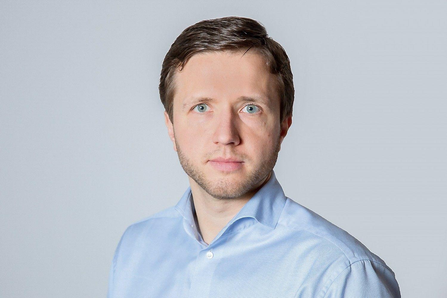 """""""Bitė Lietuva"""" turi naują ryšių su visuomene vadovą"""
