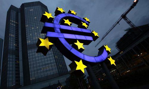 Euras perkirto 1,20 USD ribą