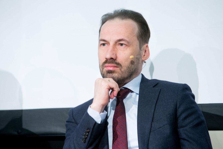 """Į """"Rokiškio sūrį"""" investuoja pasaulinė pieno milžinė """"Fonterra"""""""