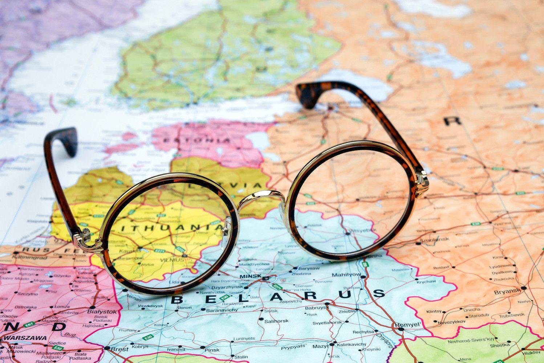 Lietuva – pirmūnė Europoje ir regione pagal privataus kapitalo investicijas