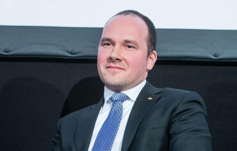 Infliacija – 4%, Lietuva žengia į perkaitimo ciklą