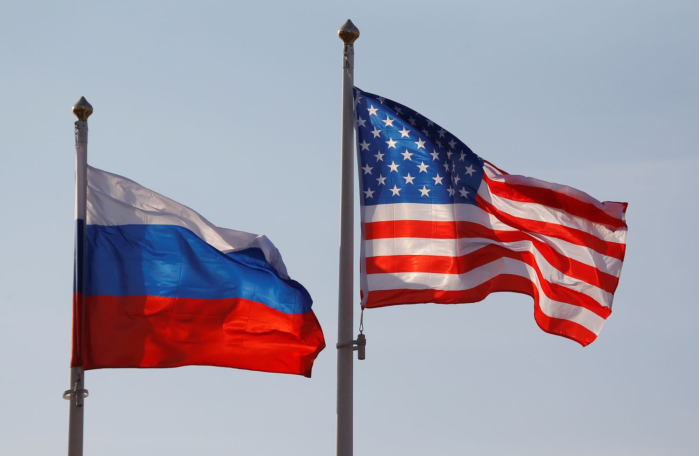 JAV nurodė Rusijai uždaryti konsulatą San Fransiske