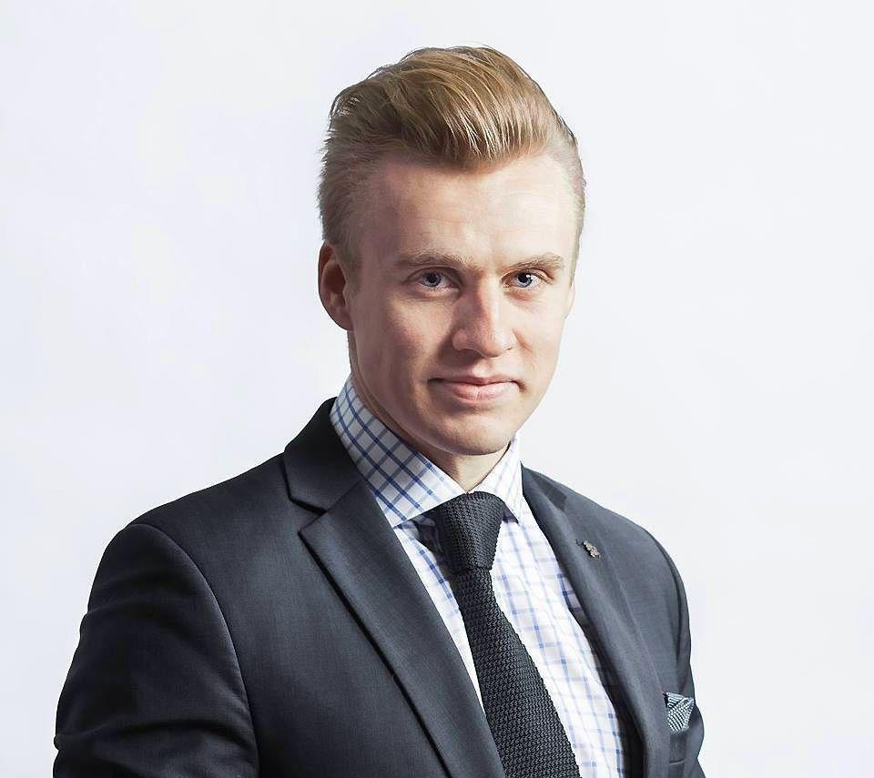 Klaipėdos ekonominės plėtros agentūra miesto proveržio sieks su nauju vadovu