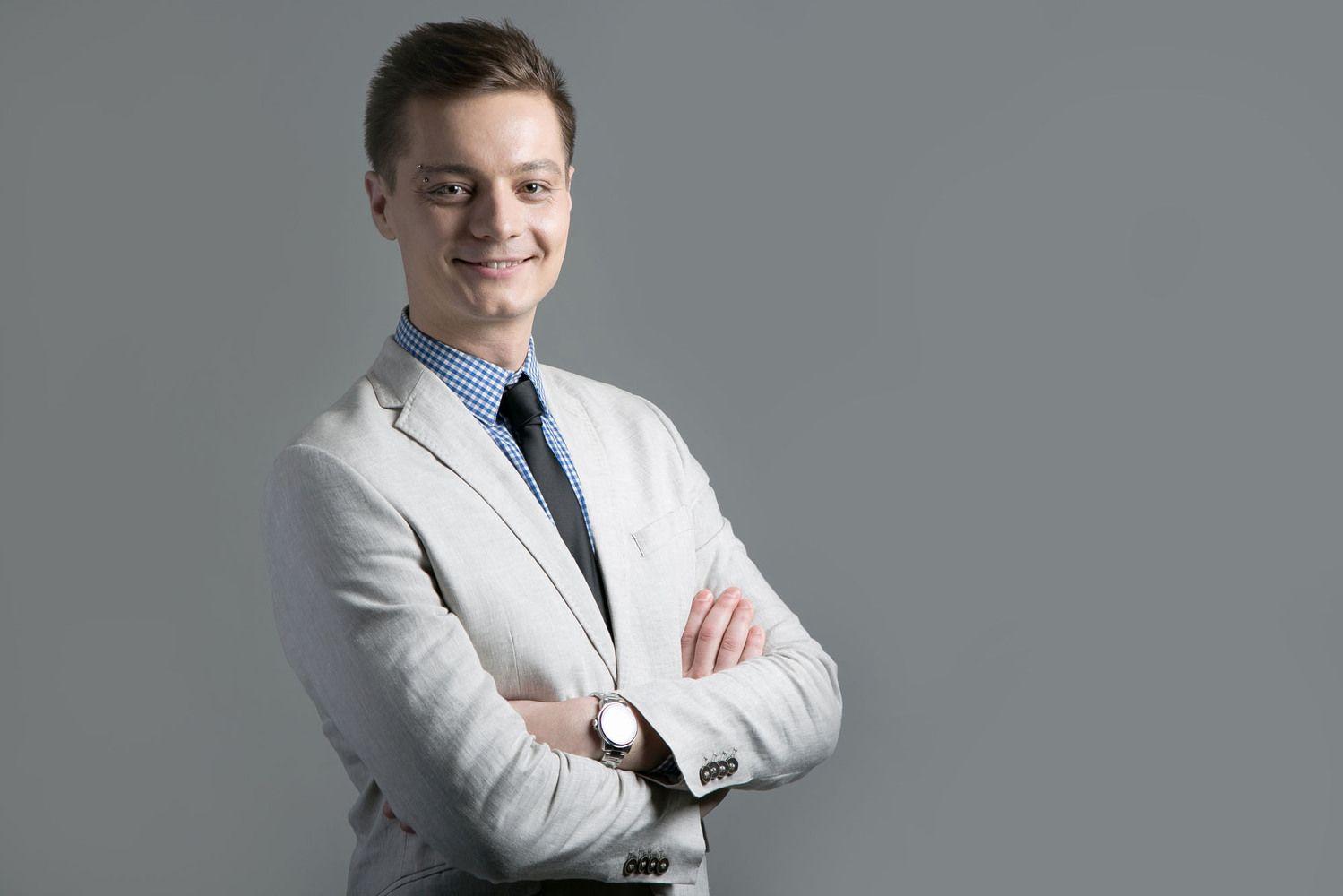 Lietuvos verslas mokosi socialines medijas vertinti rimtai
