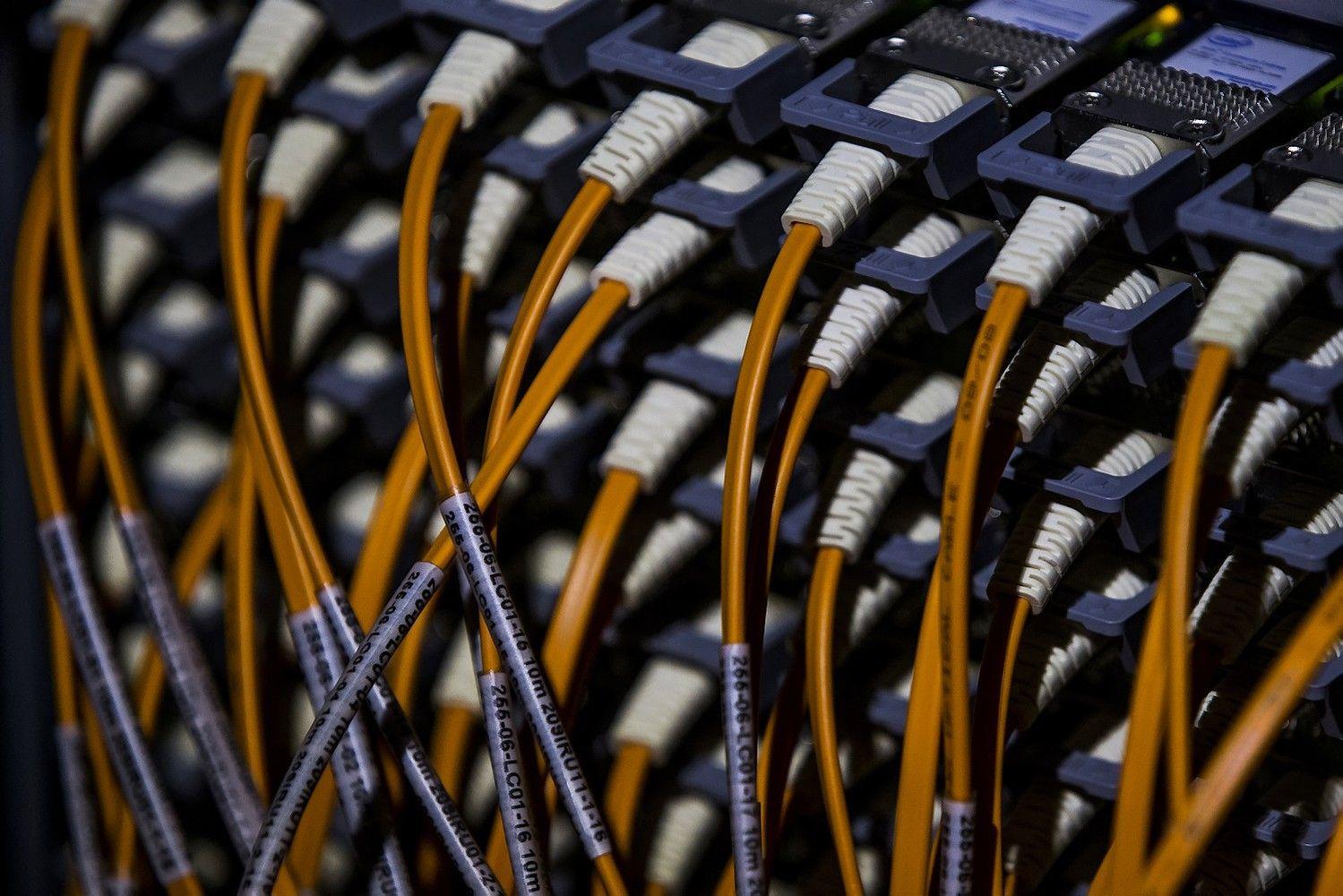 """""""Schneider Electric"""" vienija jėgas su britų IT įmone """"Aveva"""""""