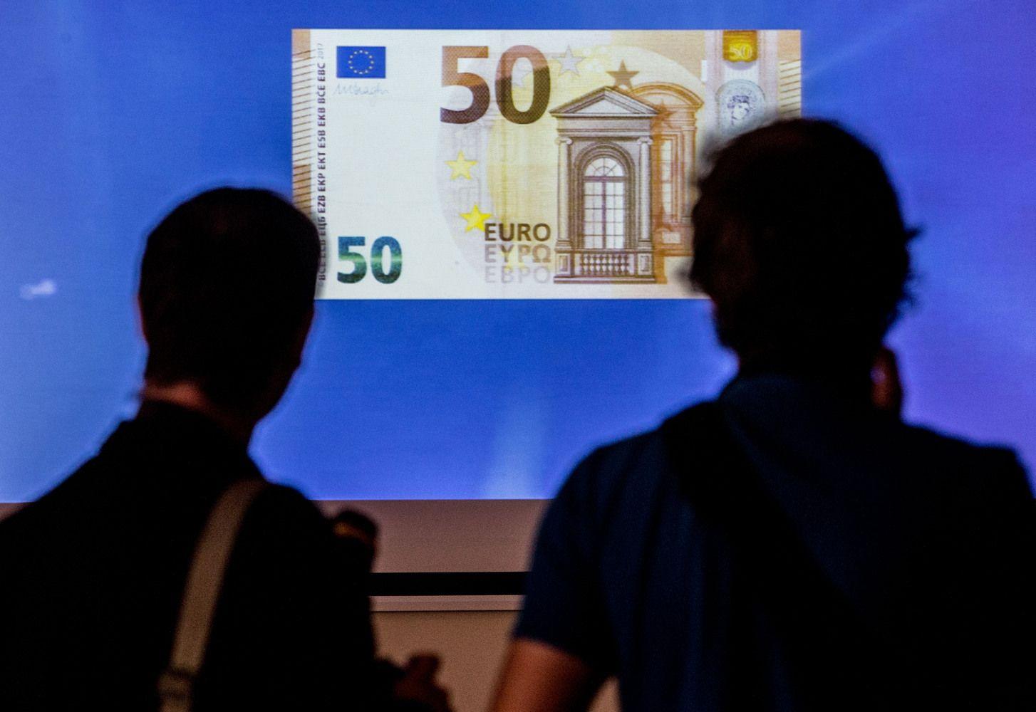 ES investicijos po 2020 m.: kaip tvenksime nusekusią upę