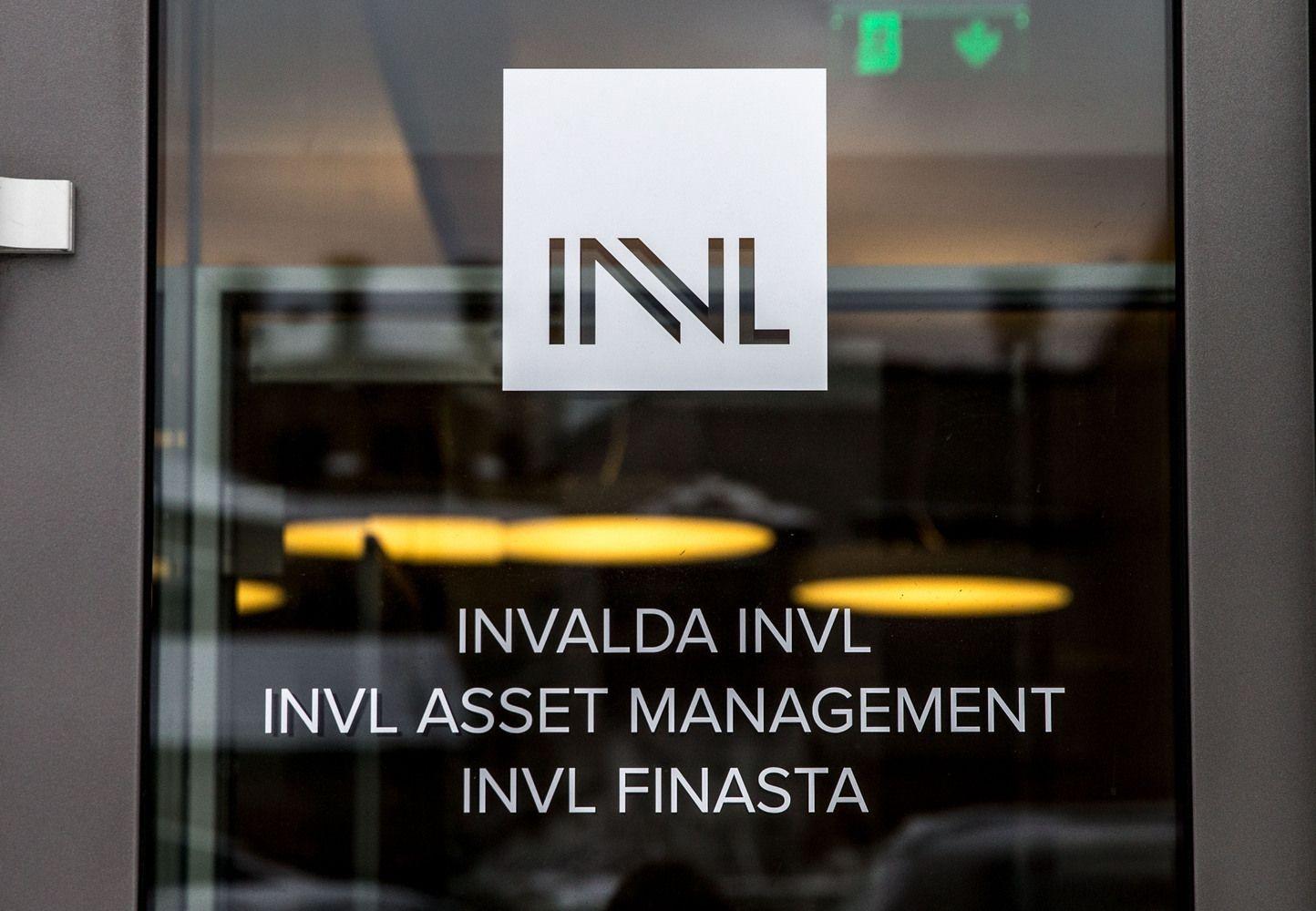 """""""INVL Asset Management"""" turi naują vadovę"""