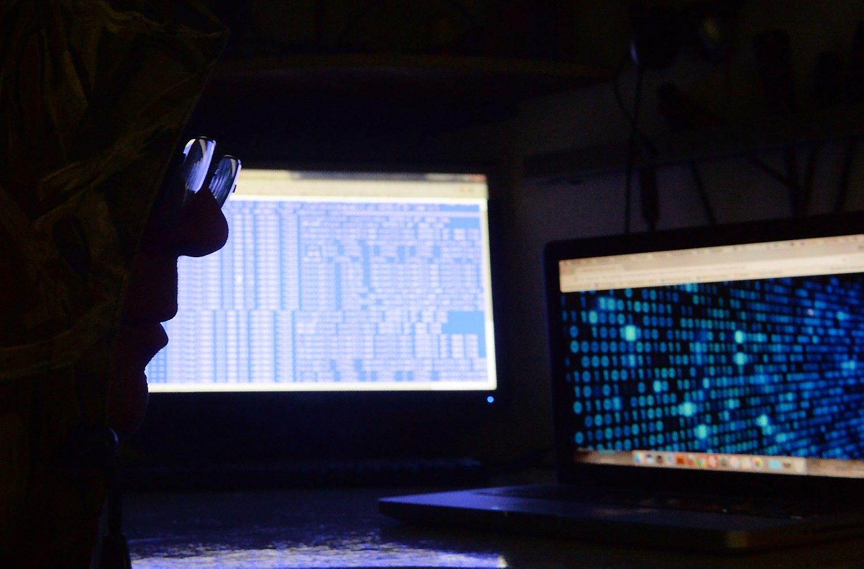 Estijojepirmą kartą rengiamosES kibernetinio saugumo pratybos