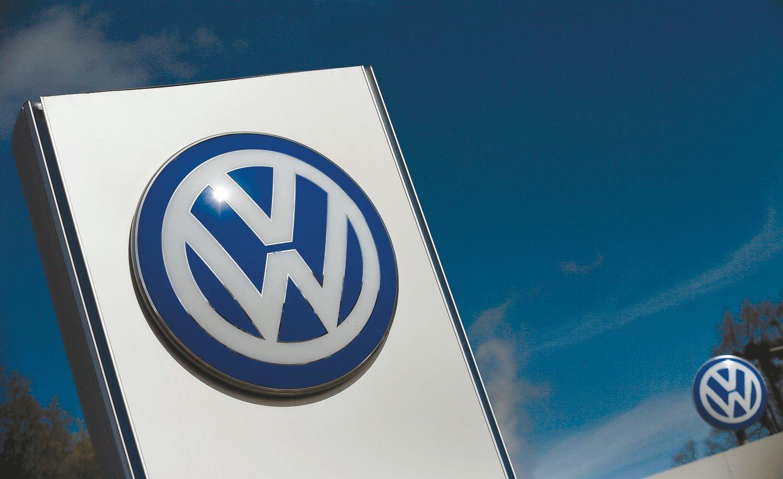 "Subliūškęs ""Ducati"" sandoris meta šešėlį ""Volkswagen"""