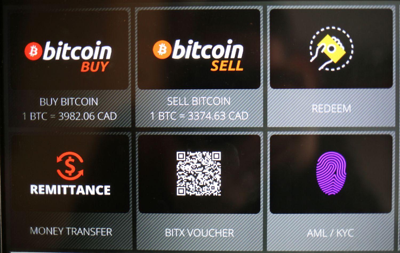 """Kriptovaliutos – jau ir tarp """"forex"""" platformų pagundų"""