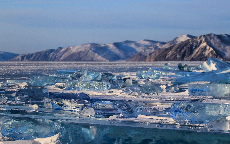 Šaltis ir pigi elektra leido atrasti naują verslo nišą Sibire