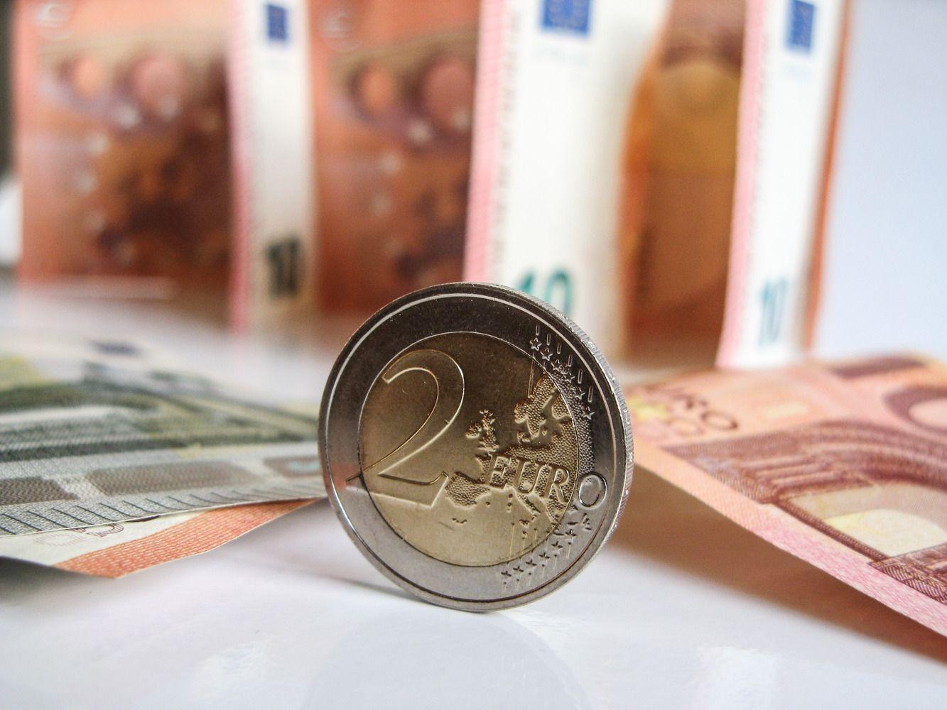 """""""Moody's"""" Lietuvai palieka galioti A3 reitingą"""