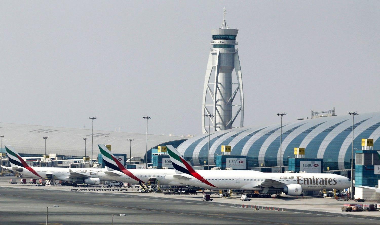Aviacijos sektorių ilgą laiką drebinusioms kompanijoms – sunkus nusileidimas