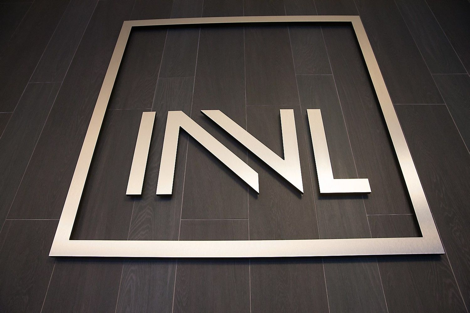 Didžiausios INVL Baltijos fondo pozicijos rugpjūtį