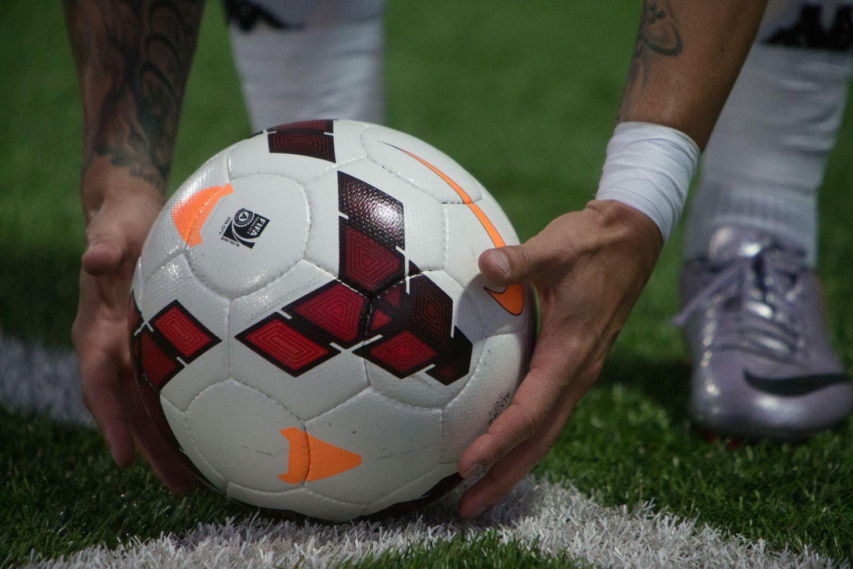 LNK grupė transliuos 2020–ųjų Europos futbolo čempionatą