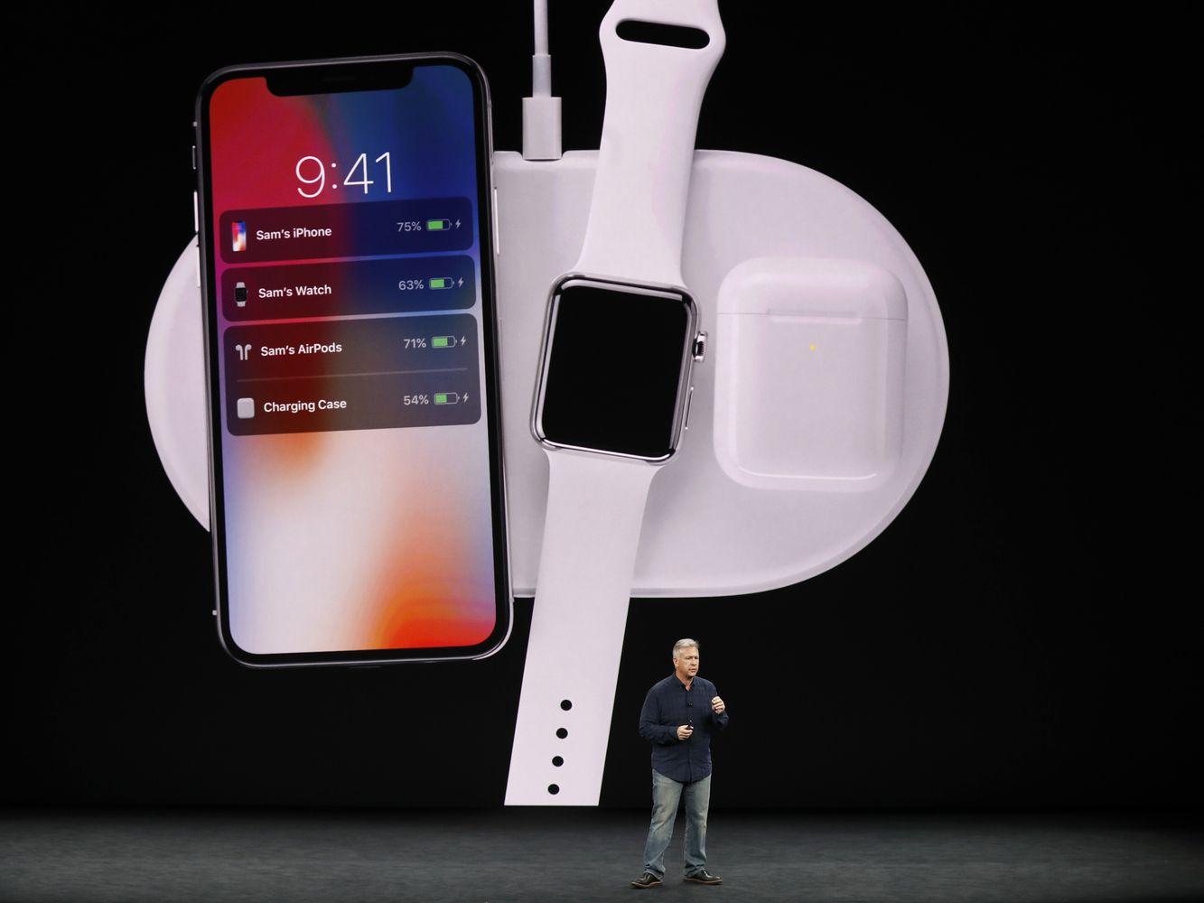"""Nauji kūriniai nesupurtė """"Apple"""" akcijų kainos"""