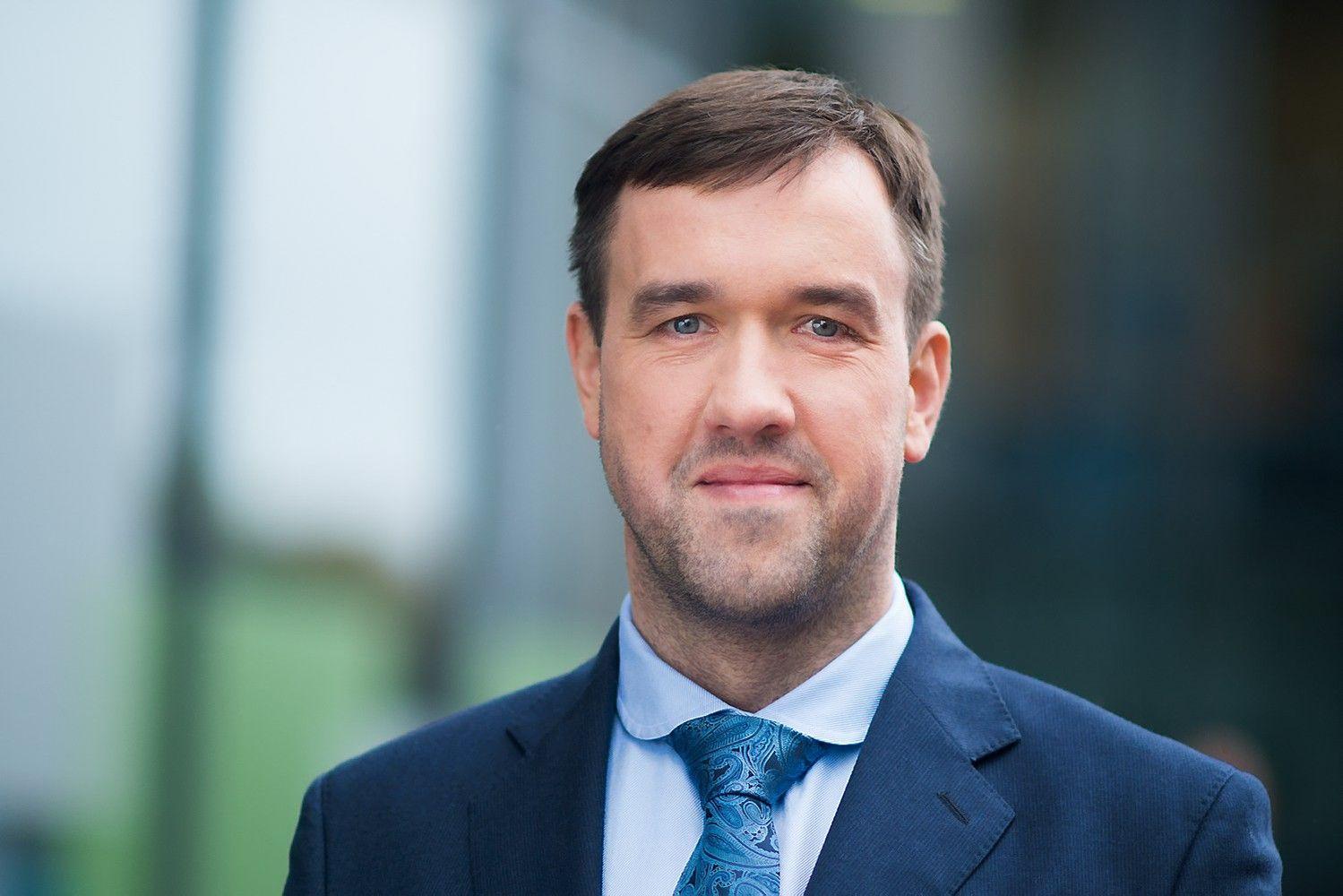 Darbo sutarties su juridinių asmenų vadovais ypatumai naujajame darbo kodekse