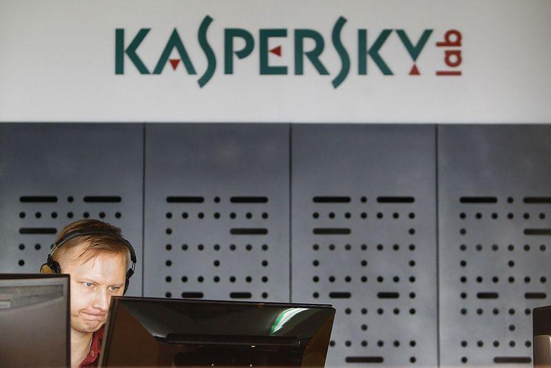"""Sergejaus Karpukhino (""""Reuters"""" / """"Scanpix"""") nuotr."""