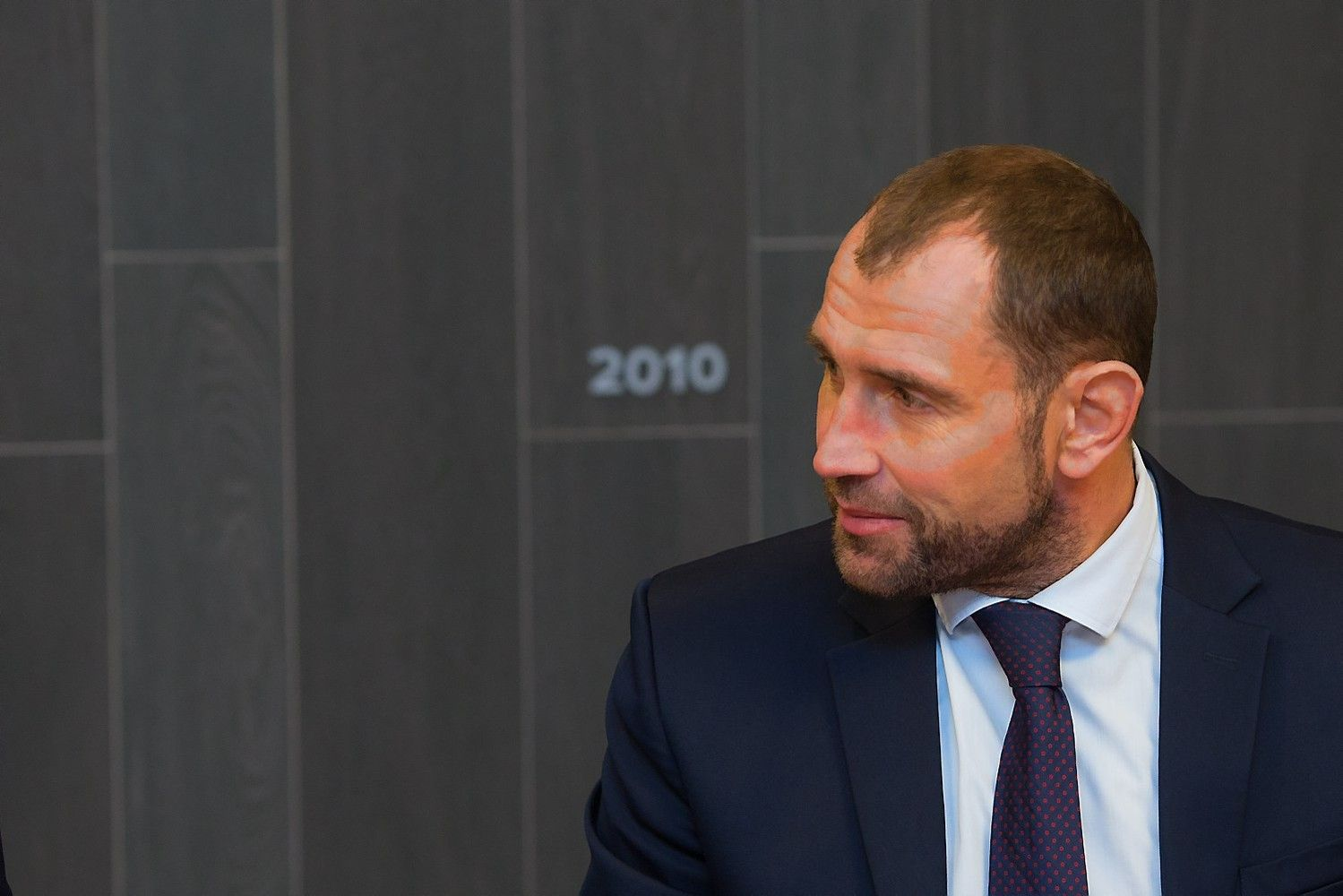 """Invalda INVL"" kuria 200 mln. Eur vertės privataus kapitalo fondą"