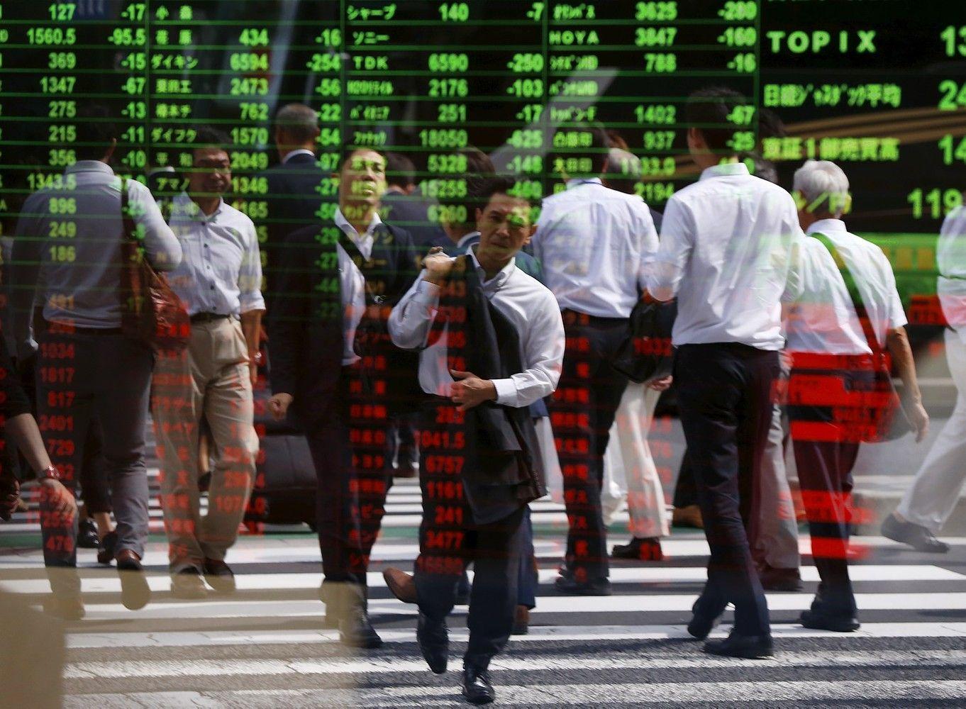 Prognozė: po 5 metų 30% darbo vietų bankuose išnyks