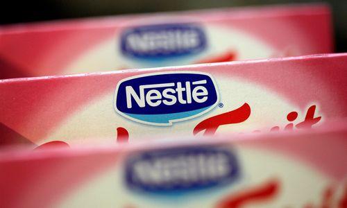 """""""Nestle"""" įžengė į  mėsos pakaitalų verslą"""