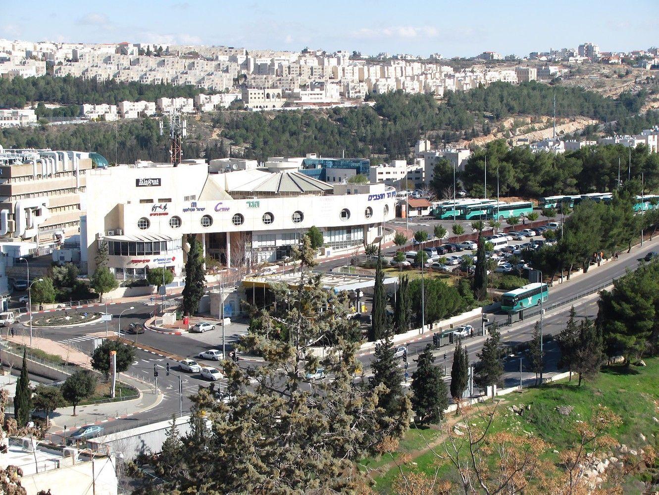 Izraelis – daugiausia lėšų tyrimams skirianti šalis