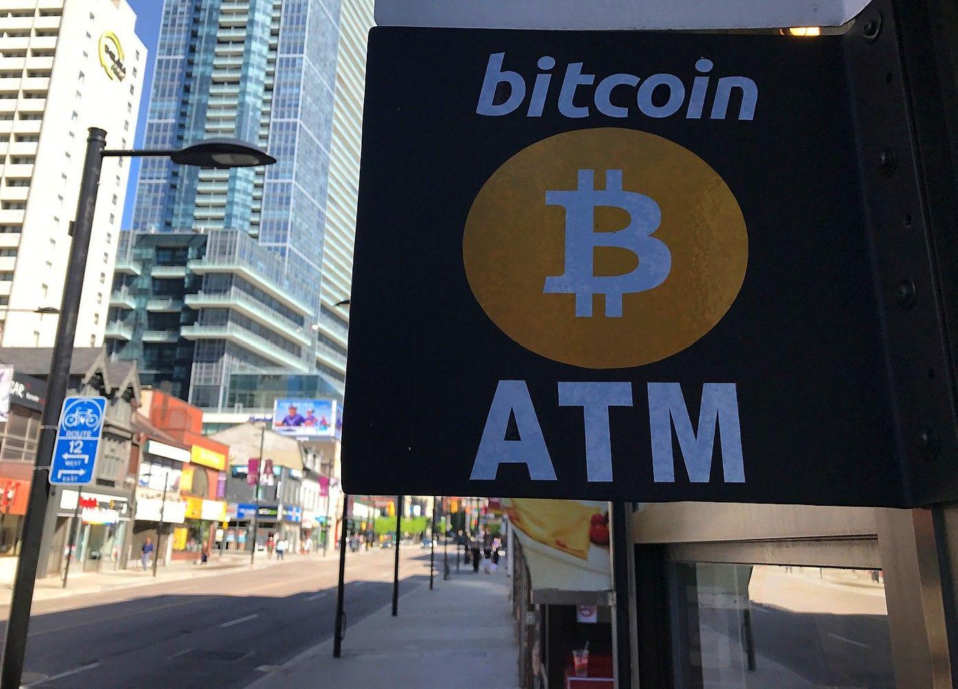 Bitkoino entuziastai kol kas laimi