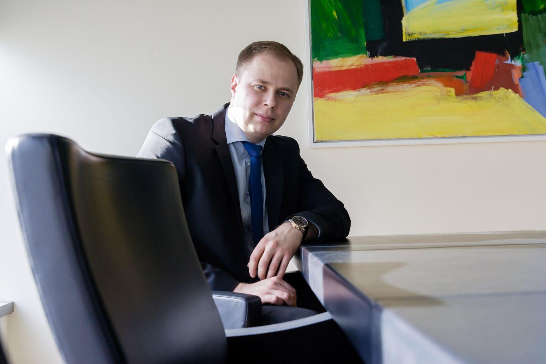 Drąsi rinkos naujokė: įdarbino 80 žmonių, iš Kauno plečiasi į Šakius