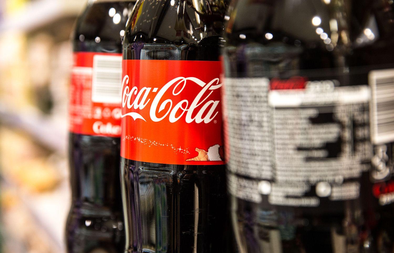 """VŽ paaiškina: kas tas steviolio glikozidas, kuriuo """"Coca Cola"""" saldina Lietuvoje parduodamus gėrimus"""