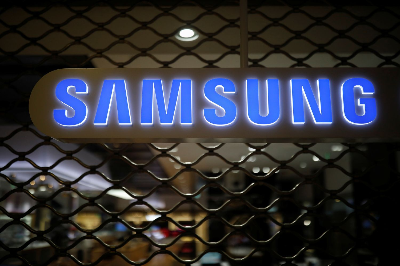 """""""Samsung"""" investuos 300 mln. USD į savavaldžių kūrėjus"""