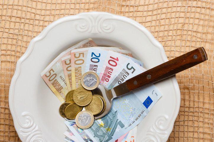 10-metį neliestos valstybės remiamos pajamos padidintos penktadaliu