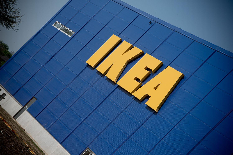 "Kazlų Rūdos ""IKEA Industry"" dvigubina baldų gamybą"