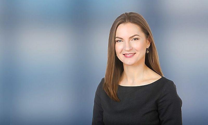 Ingrida Steponavičienė,  Advokatų profesinės bendrijos iLAW asocijuota partnerė, advokatė.