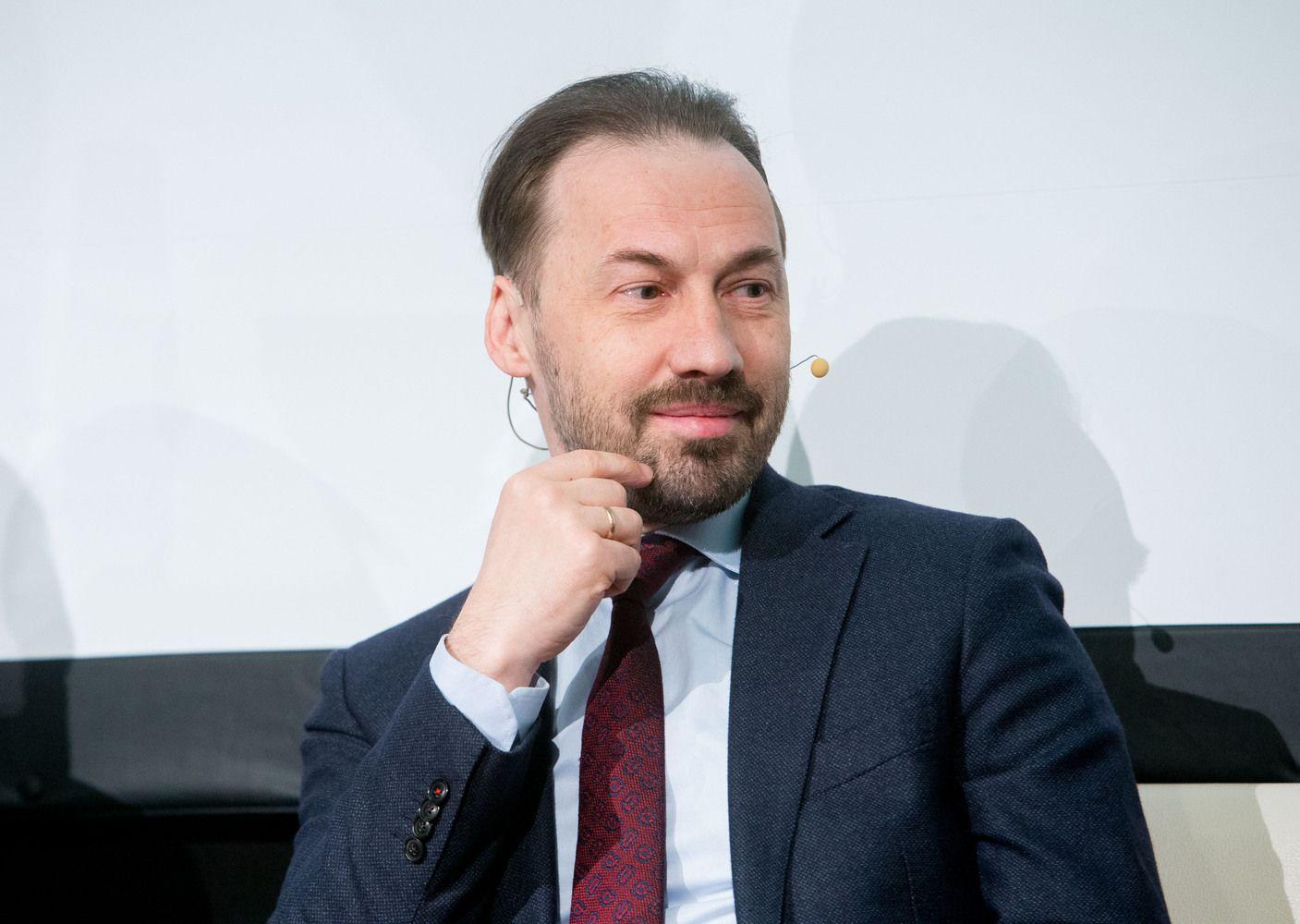 """""""Rokiškio sūrio"""" akcininkai suteikė pirmumo teisę """"Fonterra"""" investicijai"""