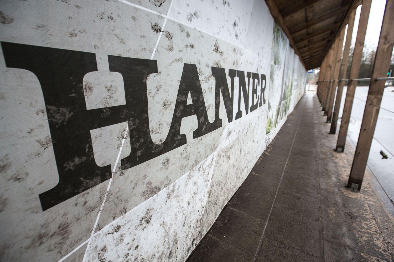 """""""Hanner"""" nebereikia mokestine prasme privilegijuotos bendrovės"""