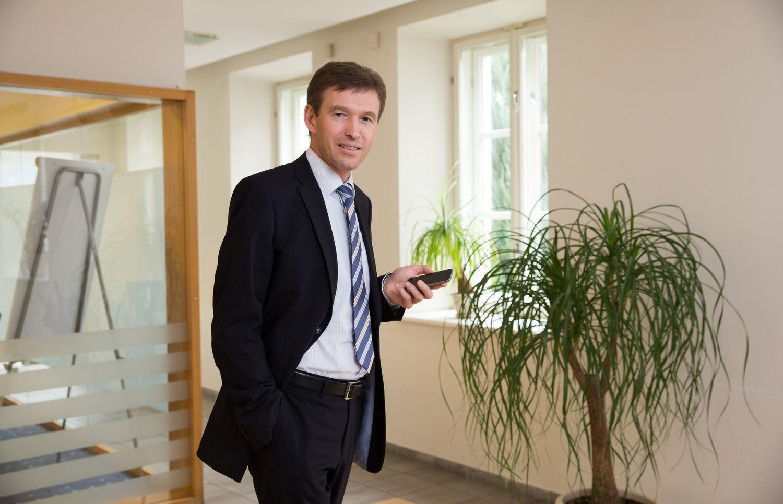 Grąžinti ikikrizinį PVM ar pūsti išlaidas?