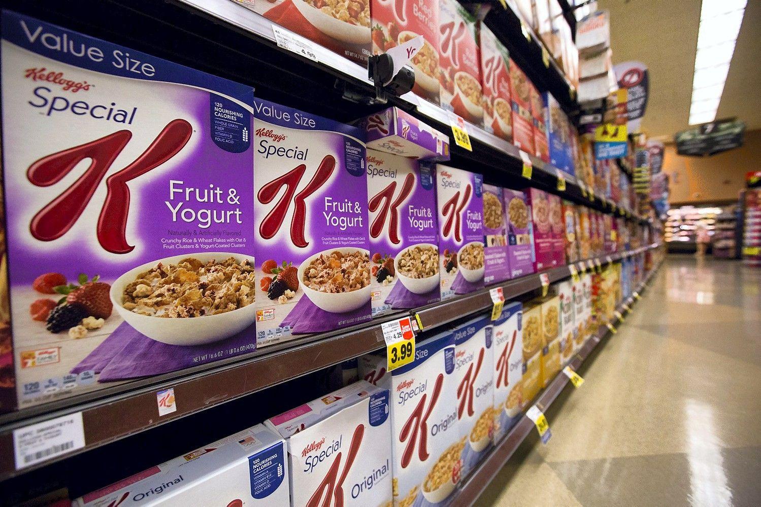 Maisto gamintojai ir pardavėjai suvienodins produktų galiojimo laiko žymėjimą