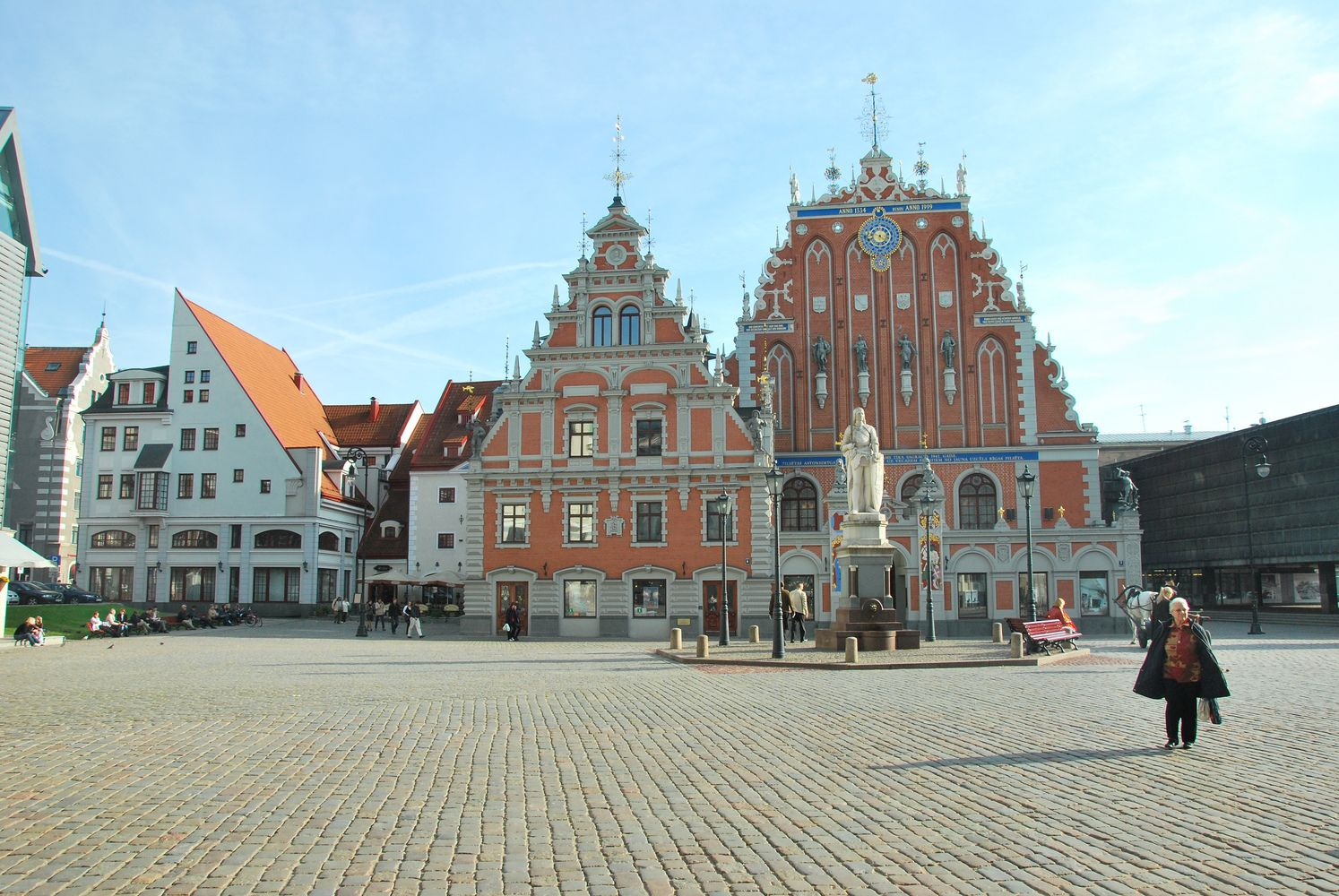 Lietuvos gyventojų užsienio kelionių skaičius II ketv. padidėjo beveik 6%