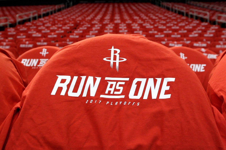 """Mėnesio sandoris: Hiustono """"Rockets"""" pardavimas už2,2 mlrd. USD"""