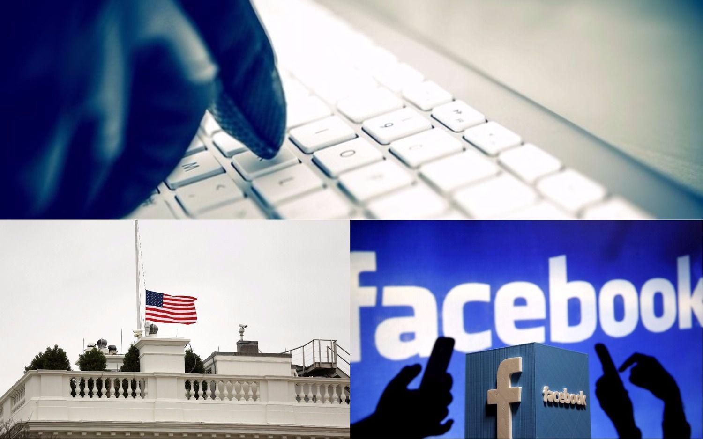 """Kaip Rusijos trolių fabrikas reklamą """"Facebook'e"""" pirko"""